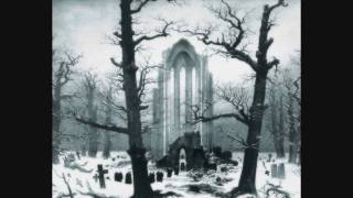 Gothic Art:: Various Artists
