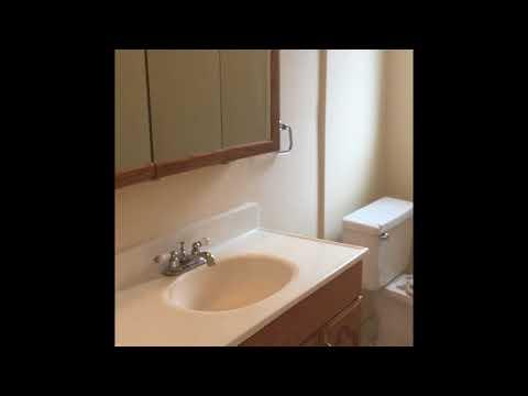 778 North 300 West Unit 18, Salt Lake City: Wolfnest Property Management