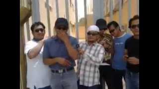 TKI Sisa Umur _ Masud Sidik MP3