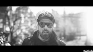SIDO - So war das (Musikvideo)
