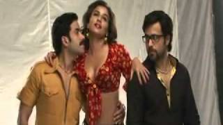 The-Dirty-Picture-Making-Of-Poster-I-Vidya-Balan-I-(Freshmaza.Com).mp4