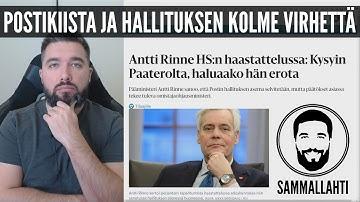 Elokuvat Kalajoki