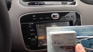 видео Усилитель радиосигнала для автомагнитолы