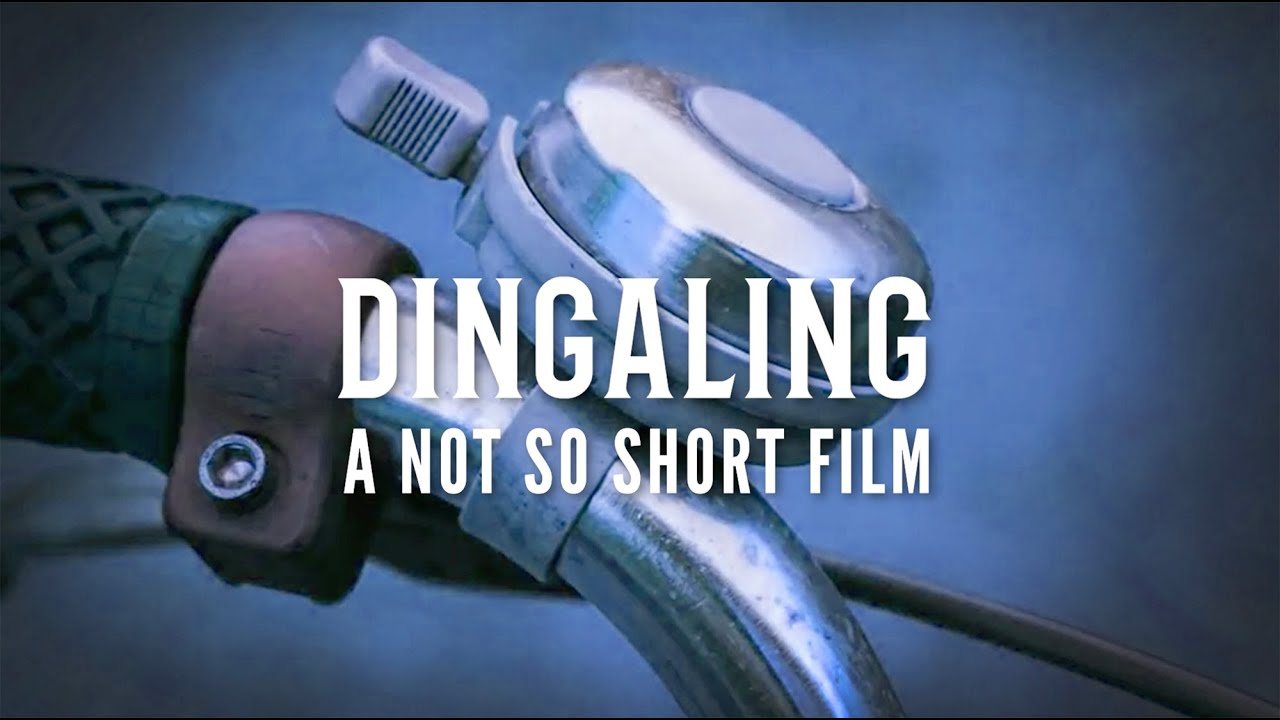 Download Dingaling A Not So Short Film