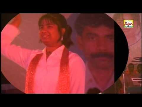 Nimiya Ke Dar || निमिया के डार ||  Super Star Devi || Bhojpuri Stage Show