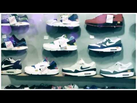 sneakers france shop