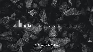 Hits Of Commercial Dance Vol. 1 - 18. Atlantiz Is Calling