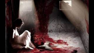 Untoten - Blutrot ist die Liebe