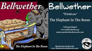 Bellwether - Wishbone