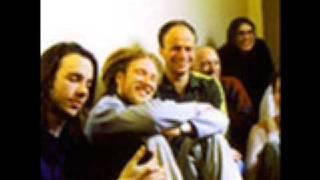 Singjay Phil Harmony - Wenn Du Mich So Anschaust