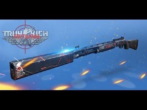 [Bình Luận Truy Kích] Destroyer Cận Chiến Zom - Tặng anh Sieu Quay Nhok (Kenshj)