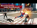 Top 10 BEST OFFLINE HD Android Games 2017 - Android Game