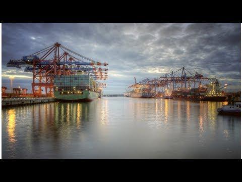 R3 Pilots Blockchain Trade Finance Platform with Global Banks
