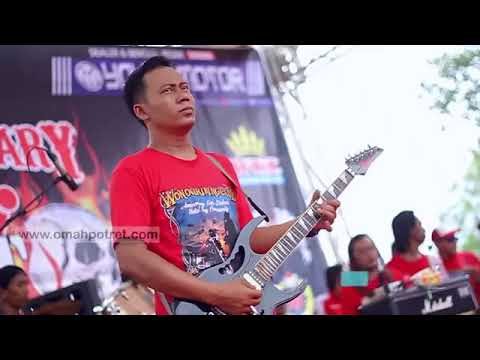 lewung-nella-kharisma-lagista-live-betal-wonogiri-2017