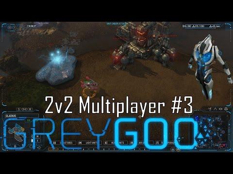 starcraft 2 matchmaking tips