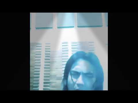 ETA TERANGKANLAH - SETIA BAND ( NEW Single 2017)