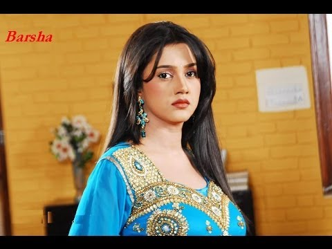 neijare megha mote hd full oriya movie
