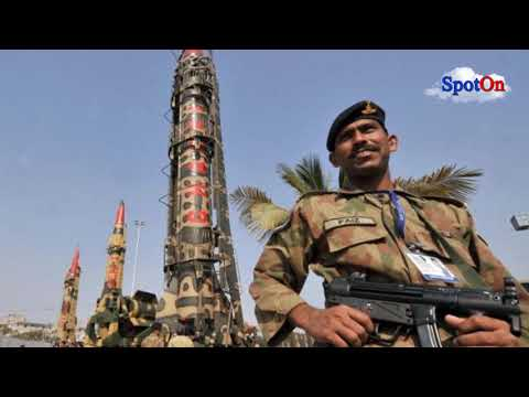 Imran khan Policy with China | Prime Minister Imran Khan - SpotOn