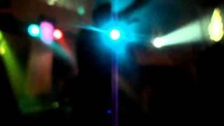 Shpat Kasapi - Depresive ( Viti Ri 2011 Kercove)