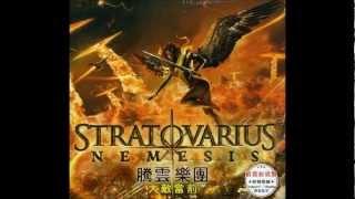 Stratovarius - Halcyon Days