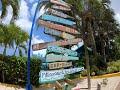 Divi Flamingo Beach Resort and Casino  Bonaire  Sunwing ...