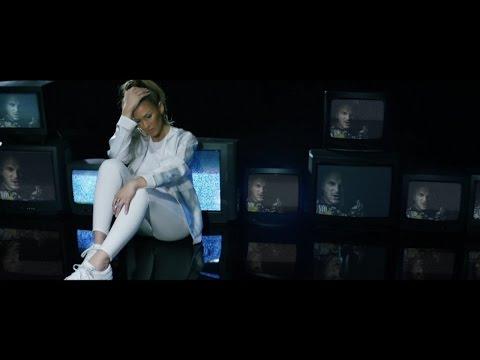 VITAA - Ça Les Dérange ft. JUL (Clip Officiel)