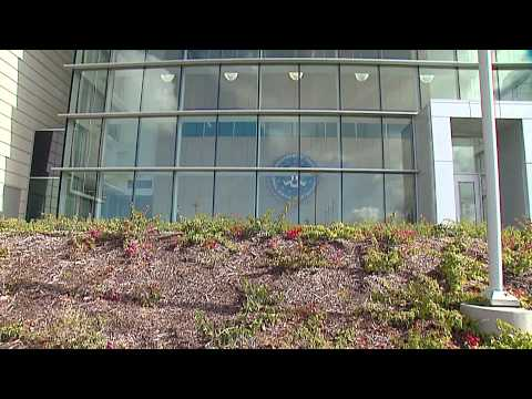 High-Tech FBI Lab In Sorrento Valley Receives International Accreditation