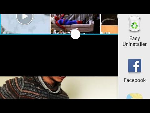 Çoklu Pencere Dual çift Ekran Android Ikili Samsung Lg Sony S5 S6 S7 A8 A5 J5 J7 J2 A7 A3 C5 C7 E5e7
