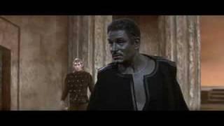 Giovanni Martinelli: Otello 12.2.1938 (Dio mi potevi)