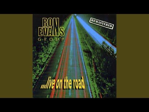 Roadhouse Blues (Live)