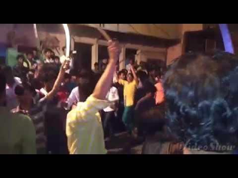 Naare Taqbir Allha Hu Akbae Mix Dj Sameer