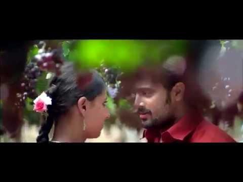 PARAYUMO MALARITHALE..Hit Song- Malayalam Movie ORISSA - UNNI MUKUNDAN And SAANIKA NAMBIAR