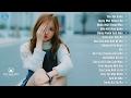 Những Ca Khúc Nhạc Trẻ Hay Nhất 2017 - Tuyển Chọn Liên Khúc Nhạc Trẻ Mới Nhất Hiện Nay video