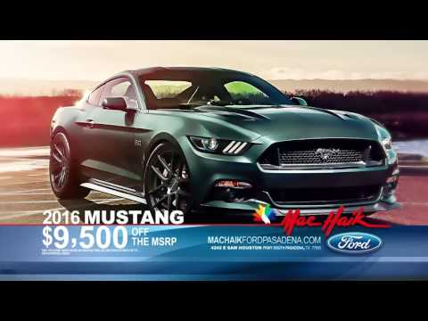 year-end-blowout-savings-on-mustang-and-f-150s!