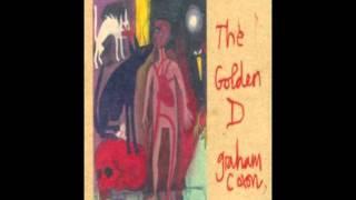 Satan i Gatan - Graham Coxon