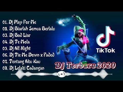 dj-terbaru-2020-slow-remix-💃-dj-tik-tok-terbaru-2020---dj-viral-2020---dj-play-for-me