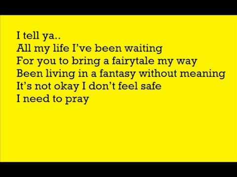 Anastacia - Left Outside Alone (Chords) - Ultimate-Guitar.Com