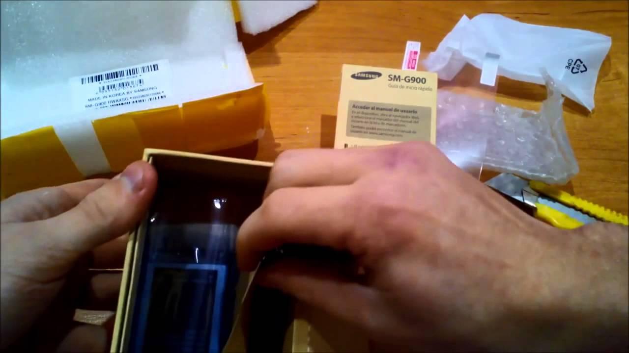купить планшет в минске недорого - YouTube