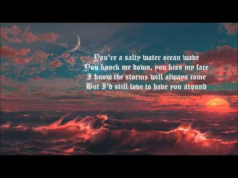 Gwen Stefani - The Real Thing (Lyrics)