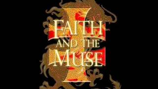 Watch Faith  The Muse The Red Crown video