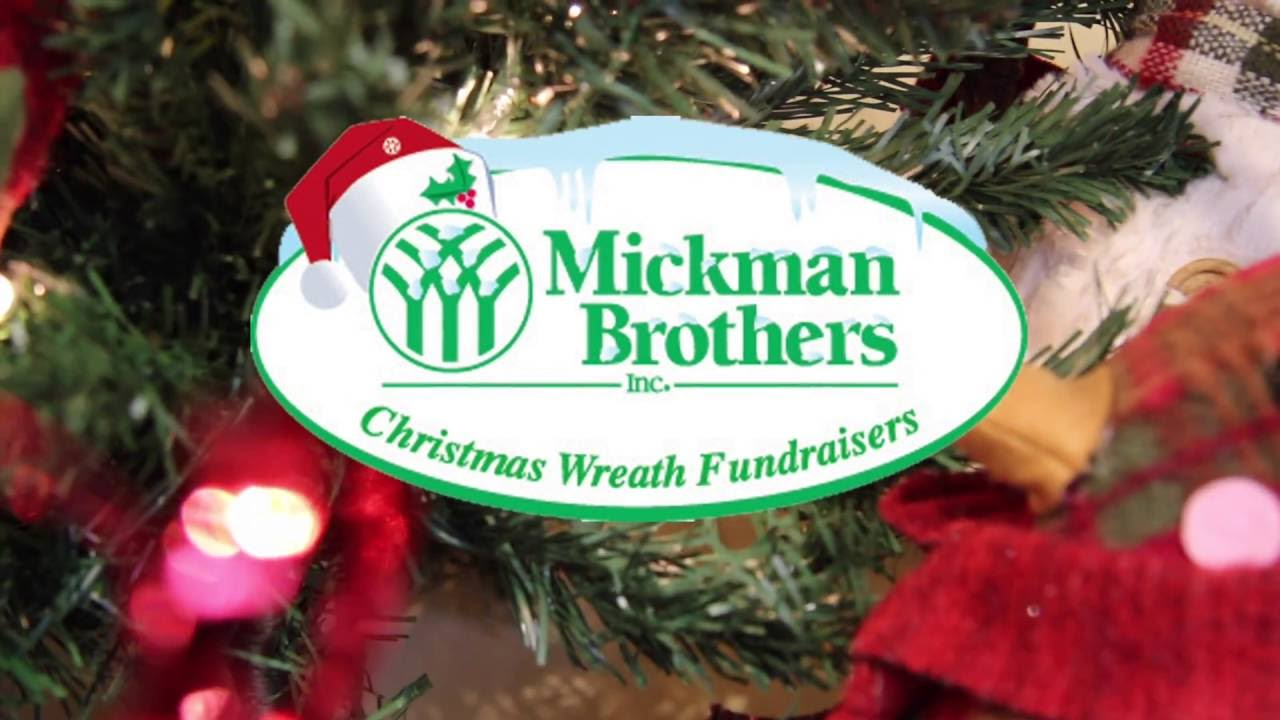 Image result for mickman wreaths
