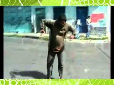 Download Elendil    Borracho bailarn de la tierra mediampg