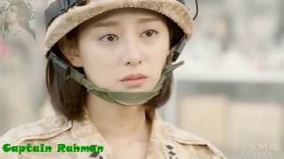 New Atif Aslam Mashup 2017 Korean Mix | Love Birds |