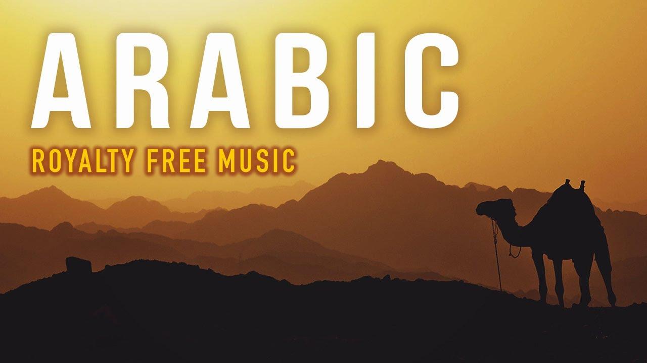 Royalty Free Music Arabic Instrumental Music Arabic Background Music Yellow Tunes Youtube