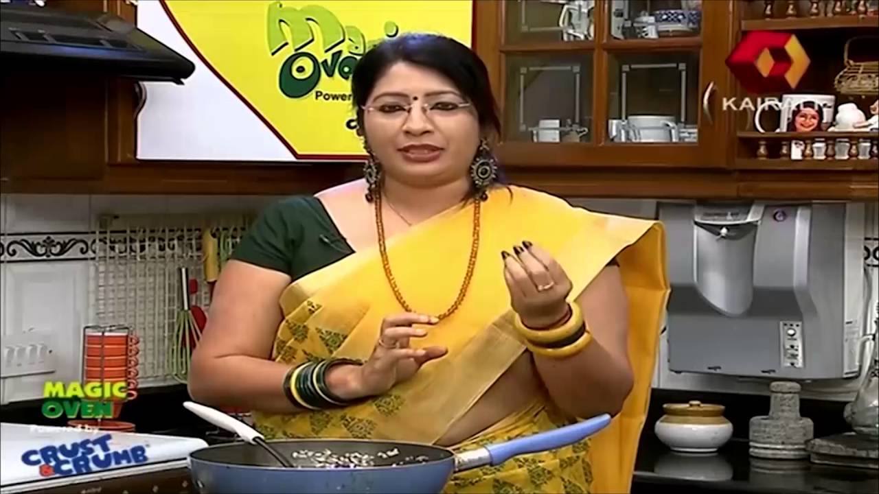 Strawberry Cake Recipe In Malayalam: Lekshmi Nair Magic Oven Recipes