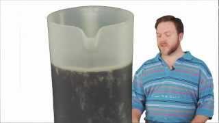 Sex Your Food: Diet Pepsi