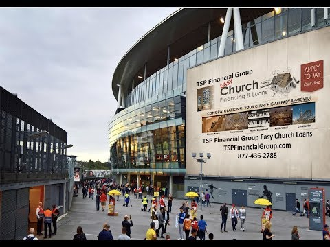 Easy Church Funding | Church Loans | Church Construction | Church Equipment Loans | Fort Myers