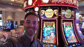 live-slots-progressive-challenge-sycuan-casino-in-san-diego