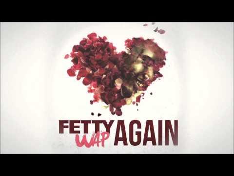 Fetty Wap - Again (Instrumental) w/ download link