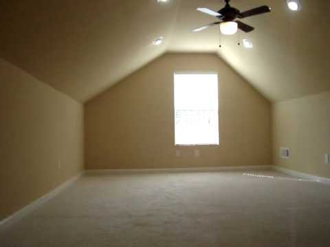 Bonus Room Construction Remodeling http